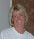 Tracy Tellman