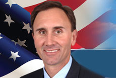 Rep. Pete Olson